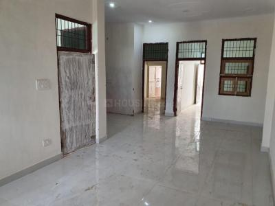 Gallery Cover Image of 710 Sq.ft 1 BHK Independent House for buy in Noida Extension for 2251221