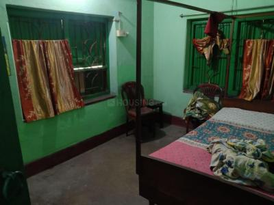 Gallery Cover Image of 1500 Sq.ft 4 BHK Independent House for rent in Jadavpur for 25000