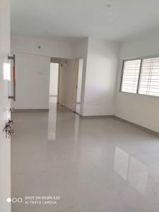 Gallery Cover Image of 1094 Sq.ft 2 BHK Apartment for rent in Mundhwa for 19500