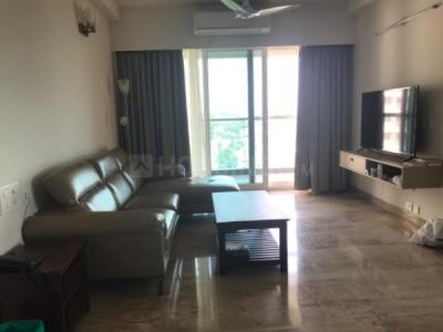 Gallery Cover Image of 1750 Sq.ft 2 BHK Independent Floor for rent in Phoenix One Bangalore West, Rajajinagar for 102000