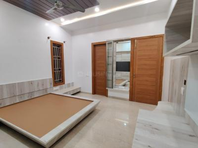 Gallery Cover Image of 1400 Sq.ft 3 BHK Independent Floor for rent in Vidyaranyapura for 18000