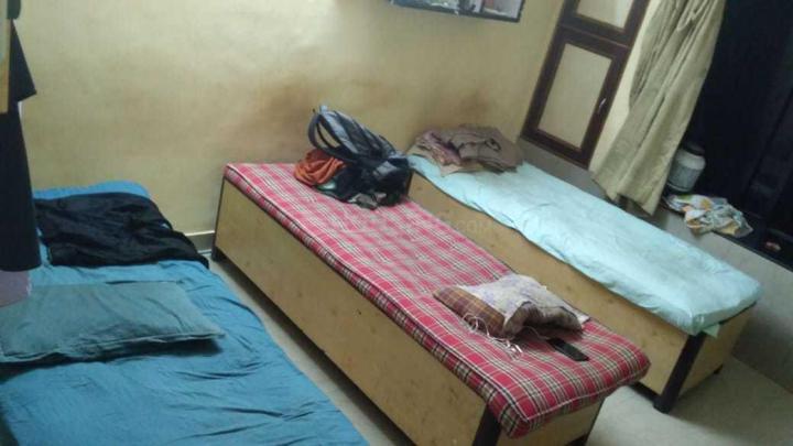 Bedroom Image of PG 4194268 Andheri East in Andheri East