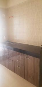 Kitchen Image of PG 5426669 Mulund East in Mulund East