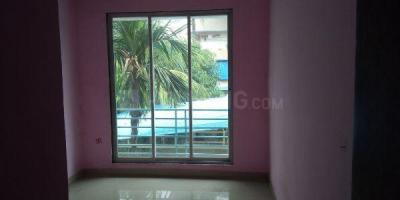 Gallery Cover Image of 250 Sq.ft 1 RK Apartment for rent in Pen for 4000