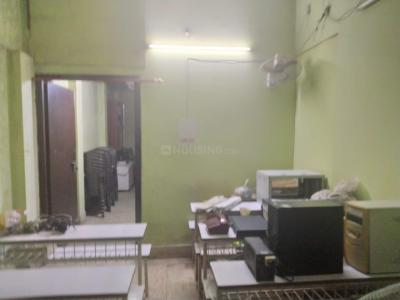 Gallery Cover Image of 4200 Sq.ft 6 BHK Independent House for rent in Chitragupta Nagar for 100000