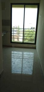 Gallery Cover Image of 565 Sq.ft 1 BHK Apartment for buy in Karjat for 2000000