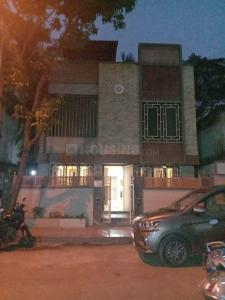 Gallery Cover Image of 2500 Sq.ft 3 BHK Independent House for buy in Mira Road East for 35000000