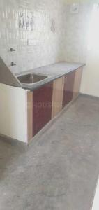 Gallery Cover Image of 450 Sq.ft 1 BHK Independent House for rent in Whitefield for 8250
