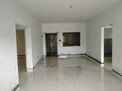 Gallery Cover Image of 1417 Sq.ft 2 BHK Apartment for buy in Hennur for 6017000