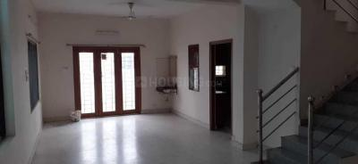 Gallery Cover Image of 3000 Sq.ft 4 BHK Villa for rent in Kondapur for 40000
