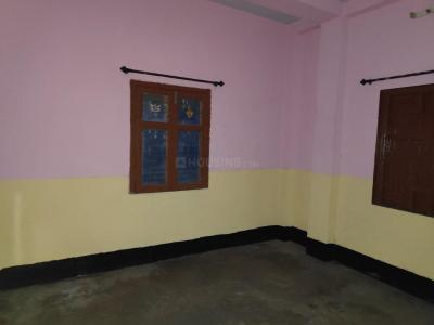 Gallery Cover Image of 450 Sq.ft 1 BHK Apartment for rent in VIP Nagar for 6500