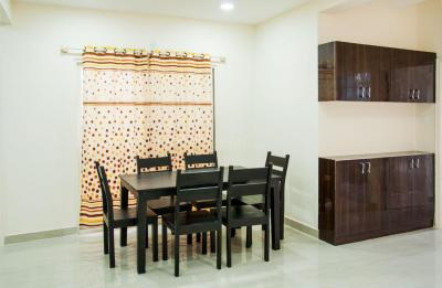 Dining Room Image of PG 4642196 Whitefield in Whitefield