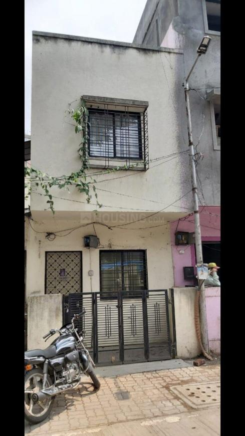 Building Image of 1600 Sq.ft 2 BHK Independent House for rent in Kothrud for 15000