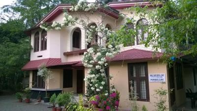 Gallery Cover Image of 2500 Sq.ft 4 BHK Independent House for buy in Kottoopadam for 30000000