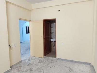 Gallery Cover Image of 1800 Sq.ft 4 BHK Independent Floor for rent in Mukundapur for 25000
