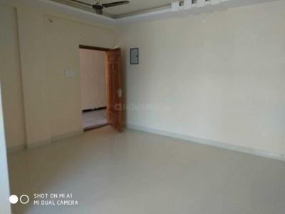 Gallery Cover Image of 1080 Sq.ft 2 BHK Apartment for buy in Attapur for 4600000