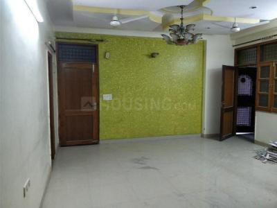 Gallery Cover Image of 855 Sq.ft 2 BHK Apartment for buy in Nyay Khand for 3450000
