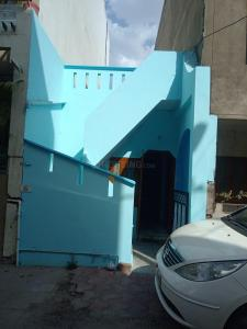 Gallery Cover Image of 500 Sq.ft 1 RK Independent House for buy in Lokmanya Nagar for 2550000