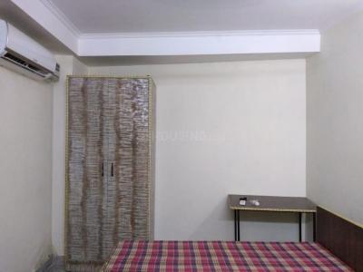 Bedroom Image of PG 6195545 Patel Nagar in Patel Nagar