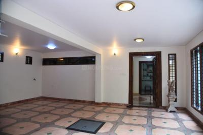 Gallery Cover Image of 3600 Sq.ft 5 BHK Independent House for buy in Banashankari for 55000000