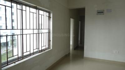 Gallery Cover Image of 865 Sq.ft 2 BHK Apartment for rent in South Dum Dum for 17000