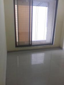 Gallery Cover Image of 800 Sq.ft 2 BHK Apartment for rent in Nerul for 19000