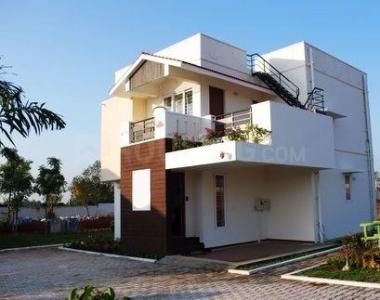 Gallery Cover Image of 1730 Sq.ft 3 BHK Independent House for buy in Madukkarai for 7400000