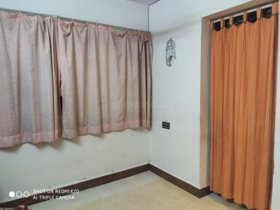 Gallery Cover Image of 600 Sq.ft 1 BHK Apartment for rent in Kalindi CHS, Borivali West for 19000