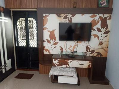 Gallery Cover Image of 1377 Sq.ft 2 BHK Apartment for buy in Science City for 8000000