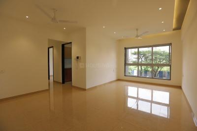 Gallery Cover Image of 995 Sq.ft 2 BHK Apartment for rent in Kandivali East for 30000