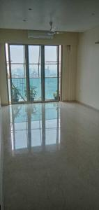 Gallery Cover Image of 1175 Sq.ft 2 BHK Apartment for buy in Bandra West for 50000000