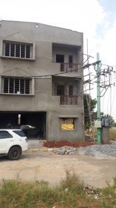 Gallery Cover Image of 4500 Sq.ft 5 BHK Independent House for buy in Sarjapur for 19000000
