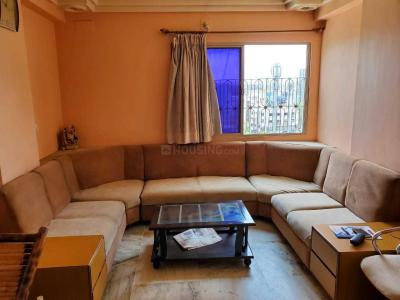 Gallery Cover Image of 2000 Sq.ft 2 BHK Apartment for buy in Vastrapur for 6800000