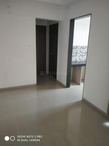 Gallery Cover Image of 2150 Sq.ft 2 BHK Apartment for buy in Karanjade for 13000000