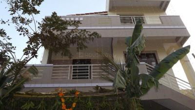 Gallery Cover Image of 750 Sq.ft 2 BHK Independent House for rent in Doddabommasandra for 8750