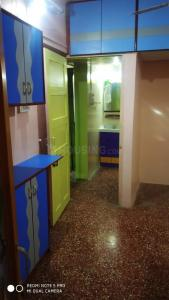 Gallery Cover Image of 650 Sq.ft 1 BHK Apartment for rent in Sadashiv Peth for 18000