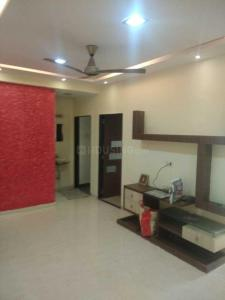 Gallery Cover Image of 1200 Sq.ft 2 BHK Apartment for rent in Kendriya Vihar, Seawoods for 35000
