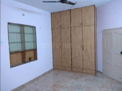 Bedroom Image of PG 6330878 Basavanagudi in Basavanagudi