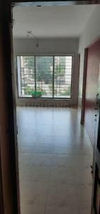 Gallery Cover Image of 710 Sq.ft 1 BHK Apartment for buy in Khan Tower, Jogeshwari West for 12000000