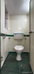 Bathroom Image of PG For Girls In Dadar in Dadar West