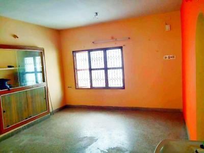 Gallery Cover Image of 980 Sq.ft 2 BHK Apartment for rent in Pallavaram for 9500