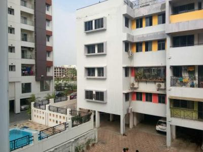 Gallery Cover Image of 1370 Sq.ft 3 BHK Apartment for buy in Saha Para for 6500000