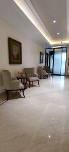 Gallery Cover Image of 2000 Sq.ft 4 BHK Independent Floor for buy in Unitech South City 1, Sector 41 for 28500000