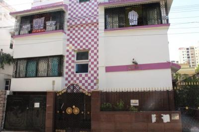 Gallery Cover Image of 2500 Sq.ft 6 BHK Independent House for buy in Mukundapur for 17500000