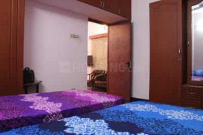 Bedroom Image of PG 5969900 Perungudi in Perungudi