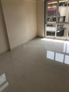 Gallery Cover Image of 1500 Sq.ft 3 BHK Apartment for buy in Santacruz West for 55000000
