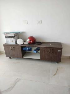 Gallery Cover Image of 1200 Sq.ft 2 BHK Apartment for rent in Shriram Chirping Woods, Harlur for 32000