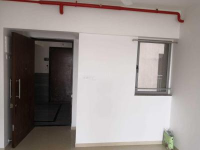 Gallery Cover Image of 1404 Sq.ft 3 BHK Apartment for rent in Thane West for 35000