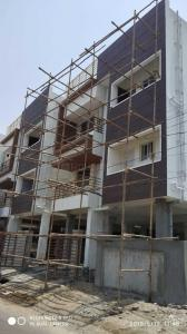 Gallery Cover Image of 1005 Sq.ft 2 BHK Apartment for buy in Madipakkam for 5326500