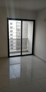 Gallery Cover Image of 1400 Sq.ft 2 BHK Apartment for buy in Dev Auram Dev Auram, Prahlad Nagar for 6500000